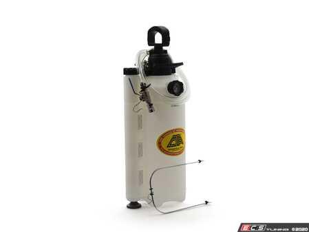 ES#3690281 - CTA7400 - ATF Filling System - Manual Pump Filling System - CTA Tools - Audi BMW Volkswagen Mercedes Benz MINI Porsche