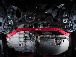 ES#4266217 - ECSMK7GTICHASSIS - ECS Tuning MK7 GTI Chassis Reinforcement Package - Engage the road with precision and confidence with our in-house engineered chassis upgrades - ECS - Volkswagen