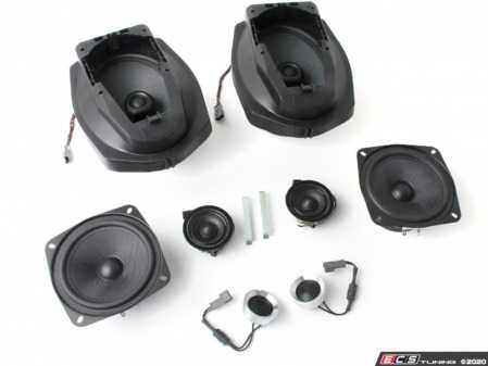 ES#4266119 - S1.E36.HIFI.CS - BavSound Speaker Upgrade - E36 - BavSound speakers are meticulously tuned for your BMW, and provide exceptional clarity, detail, and richness. - BavSound - BMW