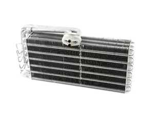 ES#2580730 - 96457390100 - Air Conditioning Evaporator - Located inside the heater & A/C housing - Air Products - Porsche