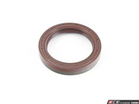 ES#4070575 - 11141275466 - Crankshaft Seal - Front - Should be replaced each time the crank pulley is removed - Corteco - BMW