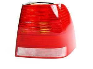 ES#7921 - 1J5945096AAX - Taillight, Euro Bora, Right Side - OE Aftermarket -