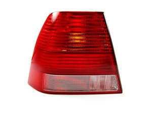 ES#8888 - 1J5945095AAX - Taillight, Euro Bora, Left Side - OE Aftermarket -
