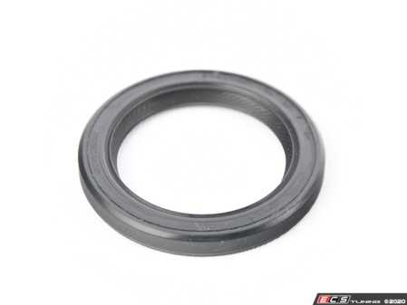 ES#4066847 - 19037132B - Output Shaft Seal - Corteco OE replacement output shaft seal - Corteco - BMW