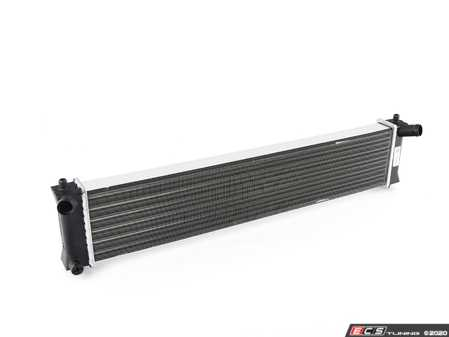 ES#4266023 - 99610603752 - Center Radiator - Additional cooling for GT3, Boxster S, and Tiptronic cars - ACM - Porsche