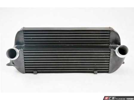 ES#4305336 - 1376010200 - N20 Competition Intercooler - F10 - Increase hp and torque with this intercooler replacement - Racing Dynamics - BMW