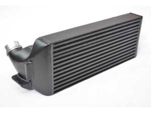 ES#4305337 - 1375030300 - Performance Intercooler For F Chassis 1/2/3/4 Series - Increase hp and torque with this intercooler replacement - Racing Dynamics - BMW