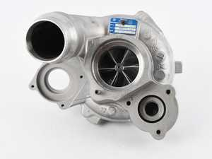 ES#4307630 - Pure-N55-0006SD - Pure Stage 1, N55 EWG *Scratch And Dent* - Significant top end gains with quick, stock-like spool. Includes refundable $1500 core charge. - Pure Turbos - BMW
