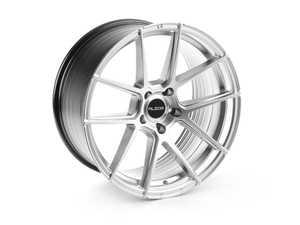 "ES#4324945 - m205-5KT - 19"" Style M205 Wheels - Hyper Silver - Square Set Of Four - 19x9.5"" ET35 5x120 72.56CB - Hyper Silver - Alzor - BMW"