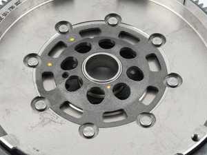 ES#4141942 - 06J105266AK - Flywheel  - Factory replacement unit - Original Equipment - Volkswagen