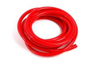 ES#1928266 - vc05r - Silicone Vacuum Hose - Red - 9 Feet - High quality heat resistant tubing that lasts! 5mm - Forge - Audi BMW Volkswagen MINI