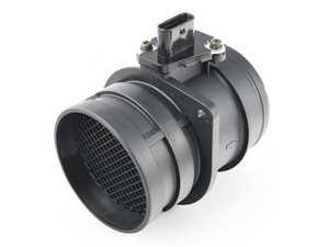 ES#4220401 - 06J906461D - Mass Air Flow Sensor (MAF) - Restore fuel economy and performance - Hamburg Tech - Audi
