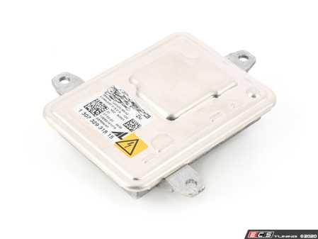 ES#3618061 - 63117317408 - CONTROL UNIT XENON LIGHT - Automotive Lighting -