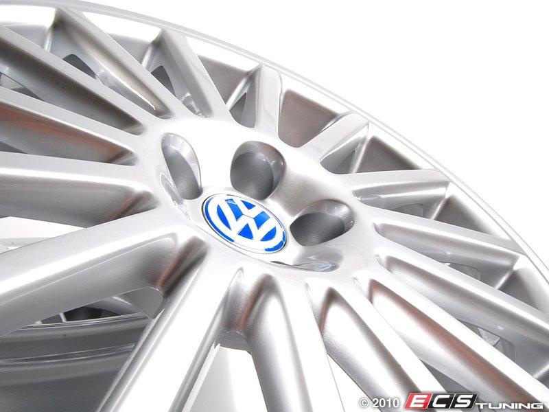 Genuine Volkswagen Audi 1j0601025ba88z 4 18 Quot Aristo