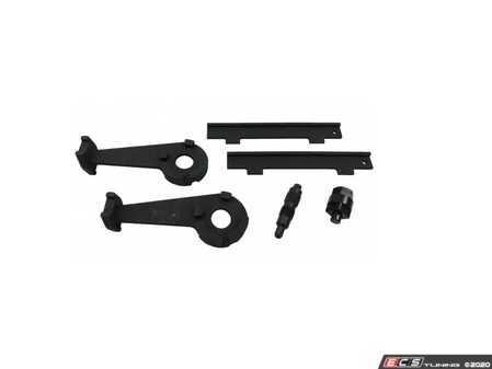 ES#4336602 - CTA1414 - VW/Audi Timing Tool Kit - 4.2L - tool set for performing timing service - CTA Tools - Audi