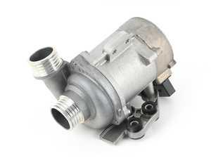 ES#3659379 - 11518635092 - Electric Water Pump - Keep your engine cool - Pierburg - BMW