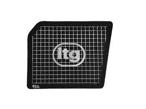 ES#4338569 - 15HMP-954 - ITG Drop-In Profilter HMP-954 JCW GP3 - High grade drop-in filter for your MINI, designed for road or competition use - ITG Air Filters  - MINI