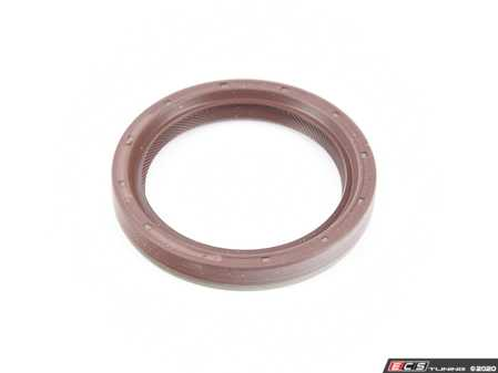 ES#4070577 - 11141725994 - Crank Seal - Should be replaced during a timing service - Corteco - BMW