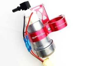 ES#4341880 - SP-BM54FP-S2 - Spool Performance N54 Stage 2 Bucketless LPFP - Get more out of your N54 Engine! - Spool Performance - BMW