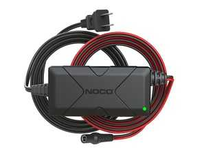 ES#4346387 - XGC4 - 56W XGC Power Adapter - A 56-watt power adapter for rapidly recharging NOCO Genius Boost Ultra Safe Lithium Jump Starters. - NOCO - Audi BMW Volkswagen Mercedes Benz MINI Porsche