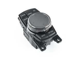 ES#2798243 - 65829350725 - CONTROLLER - Genuine BMW -