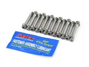 ES#4336464 - ARP-RBS-M20 - M20 ARP Rod Bolts - Set - 53mm - VAC Motorsports - BMW