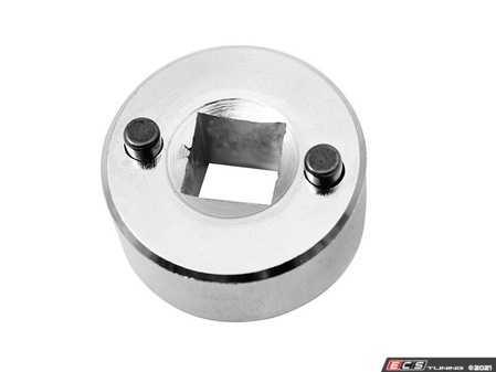 ES#4336615 - CTA1457 - Brake Caliper Retractor - Rotates pistons back into caliper when replacing pads - CTA Tools -