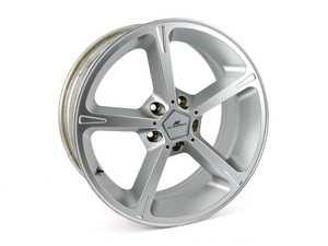 ES#3674125 - C3600022 - AC Schnitzer Wheel - Type IV - Single wheel  - 19x8.5 - AC Schnitzer - BMW