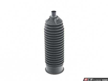 ES#1485055 - 99634719104 - STEER.GEAR BELLOWS - Genuine Porsche -
