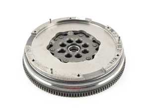 ES#2734259 - 21208600211 - Twin Mass Flywheel - For Manual Transmissions - Genuine MINI - MINI