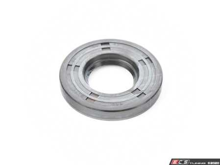 ES#4349783 - 23117549008 - Shaft Seal - Priced Each 222270 - Located behind the guide bushing - Timken - MINI