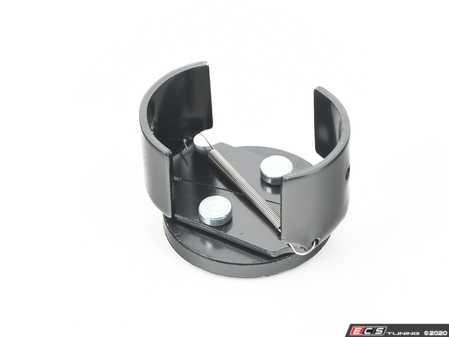 ES#4339601 - OEM25128 - Cam Action Oil Filter Wrench - Universal Cam Action Oil Filter Wrench - OEM Tools - Audi BMW Volkswagen Mercedes Benz MINI Porsche