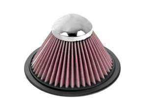 ES#3504824 - RF-3301A - Replacement Filter For Intake Kit  - Gruppe M -