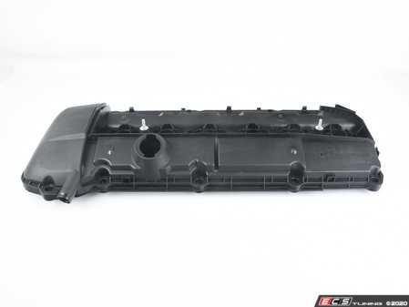 ES#4304693 - 11127512839 - Valve Cover - A complete valve cover assembly - Bavarian Autosport - BMW