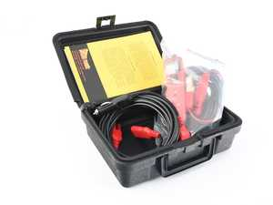 ES#2948937 - PWPPP319FTC - Power Probe III with case and Accessories - Great for electrical Testing - Power Probe - Audi BMW Volkswagen Mercedes Benz MINI Porsche