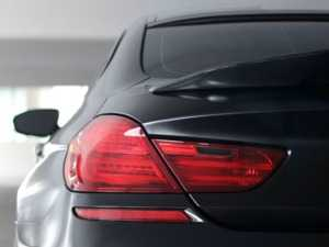 ES#4362134 - f13kit - Blackline Taillight Overlay Kit - F06/F12/F13 - Give your vehicle modern styling for years to last - Goldenwrench Supply Co - BMW