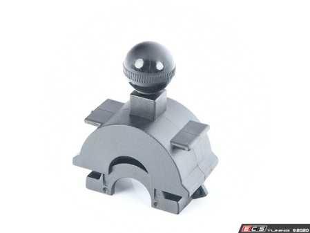 ES#4013846 - CTA2763 - Mercedes Benz A/C Low Side Coupler Wrench - CTA Tools -