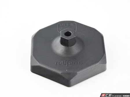 ES#4350620 - 32170-tool - Rotiform OZR Center Cap Wrench - Rotiform -