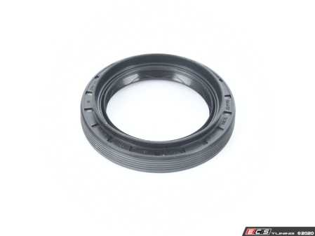 ES#3464829 - 0AA409189A - Axle Flange Seal - Priced Each - Stop leaks from your differential - Corteco - Audi