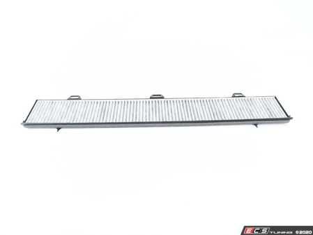 ES#4333103 - 64319313519 - Cabin Filter / Fresh Air Filter - Meyle - BMW