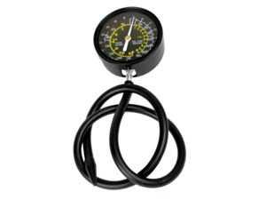 ES#4371929 - W80594 - Vacuum & Fuel Pump Tester - Check fuel pump suction or pressure. - Performance Tool - Audi BMW Volkswagen Mercedes Benz MINI Porsche