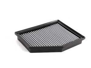 ES#518903 - 31-10144 - Pro Dry S Air Filter - Higher flow, higher performance - oil-free, washable and reuseable! - AFE - BMW