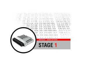 ES#4389399 - D900-B46-B48-M-S - DINAN Stage 1 Performance Engine Software - MINI B46/B48 Engine  D900-B46-B48-M-S1 - STAGE 1 / LIMITED Version Up to 114HP+ /141+ Lb-FT gains!! - Dinan - MINI