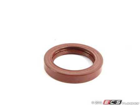 ES#42272 - 23111228314 - Input Shaft Seal - For vehicles with manual transmission only - Genuine BMW - BMW