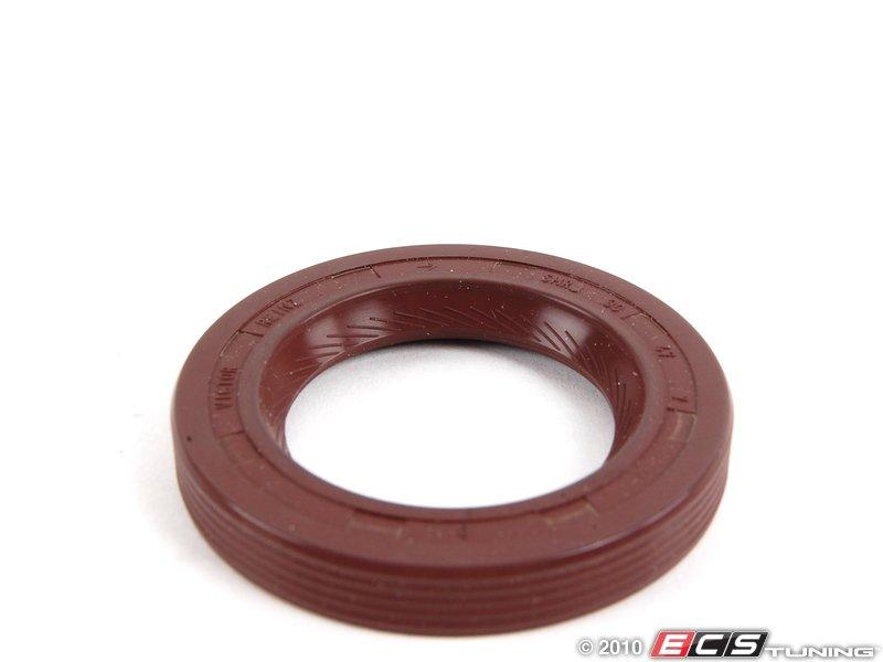 Victor Reinz - 99911328240 - Shaft Sealing Ring