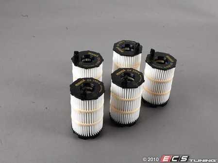 ES#1948439 - W01331616993 - Distributor Cap - Bosch -