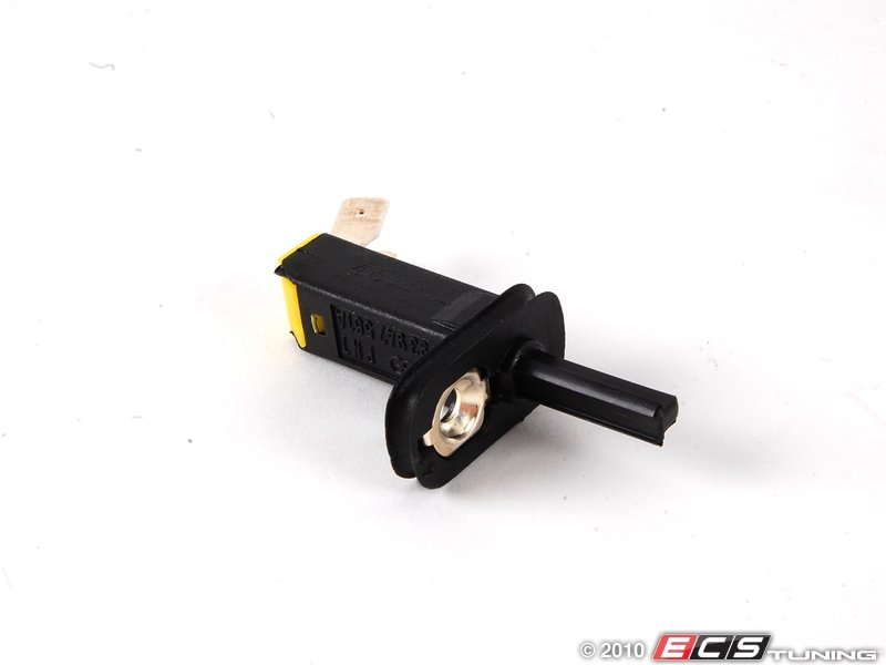 ES#426433 - 893947561A - front door contact switch - priced each - Fits the  sc 1 st  ECS Tuning & Genuine Volkswagen Audi - 893947561A - front door contact switch ...