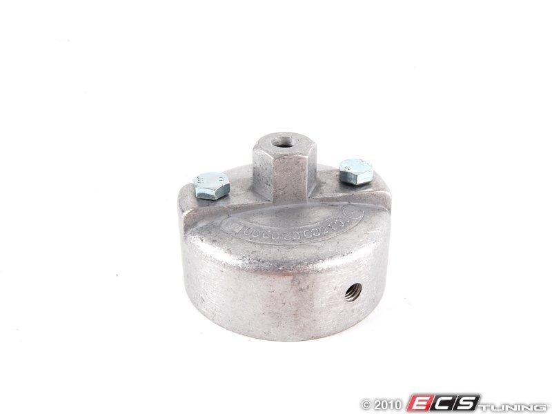 Genuine mercedes benz 103589020900 oil filter socket for Mercedes benz approved oil list