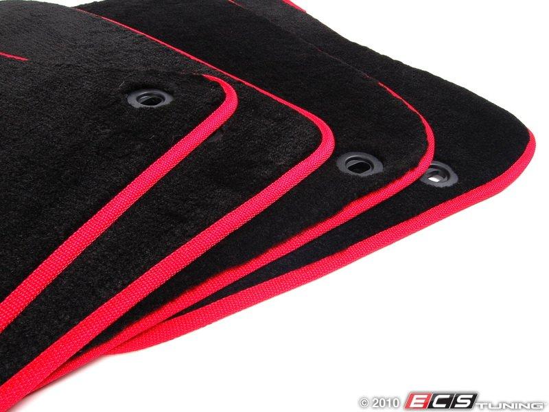 Audi S4 Floor Mats Carpet Vidalondon