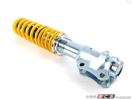 ES#263854 - SMVW8001-FSASSEM - Complete Front Assembly To SMVW8001 One Side - FK -